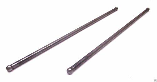 NEW 2 Pack Genuine Kawasaki 13116-7002 Push Rod OEM
