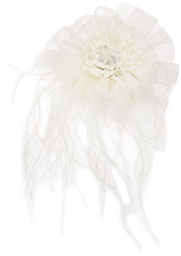 Lillian Rose Marabou Feather 6 Inch product image