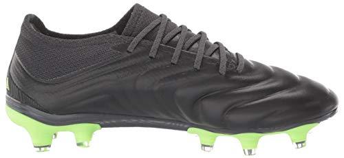 adidas Men's Copa 20.1 Firm Ground Soccer Shoe
