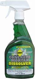 SAKRETE OF NORTH AMERICA 65510207 22 oz Concrete Dissolver