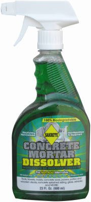 SAKRETE OF NORTH AMERICA 65510207 22 oz Concrete (Liquid Stucco)
