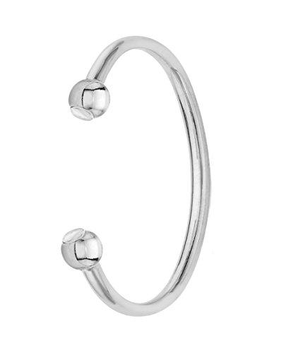 Tuscany Silver Fine Necklace Bracelet Anklet Argent 925/1000