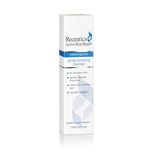 Rite Aid Skin Care