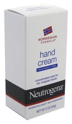 Swiss Hand Cream - 7