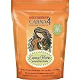 CARNA4 Nutrional Dog Biscuits (Nutrional Dog Biscuits, 2X 16 oz) Review