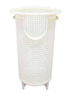 Val-Pak Products - Pac-Fab Challenger Pump Basket - ()