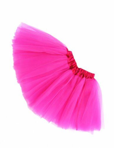buenos-ninos-girls-tutu-assorted-colors-rosy