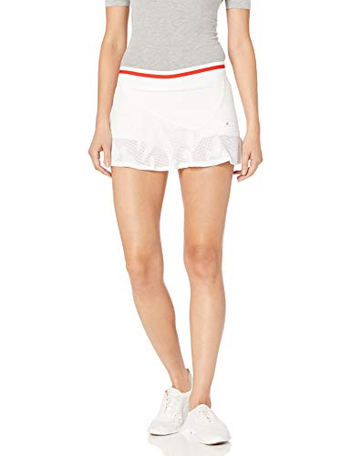 Bestselling Girls Tennis Clothing