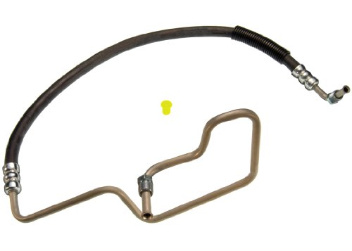 ACDelco 36-367180 Professional Power Steering Pressure Line Hose Assembly