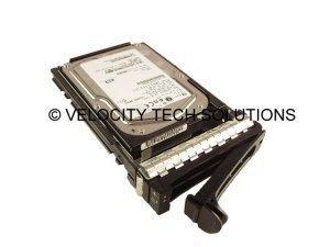 Dell HC488 36GB 15K U320 SCSI 3.5