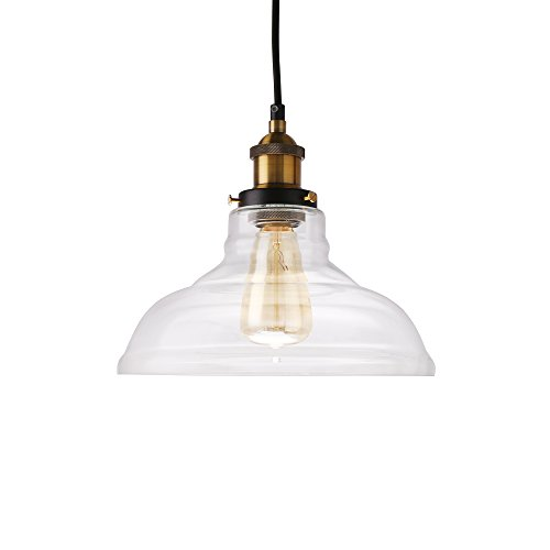Maxi Lighting Pendant