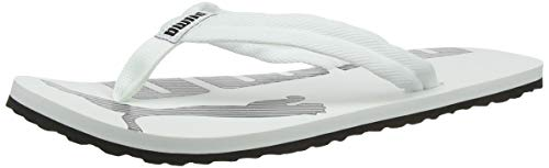 Epic Bianco Unisex V2 Puma – Infradito Adulto white Flip black PdwdqH