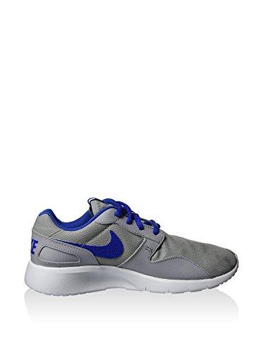 Nike NIKE KAISHI (GS)