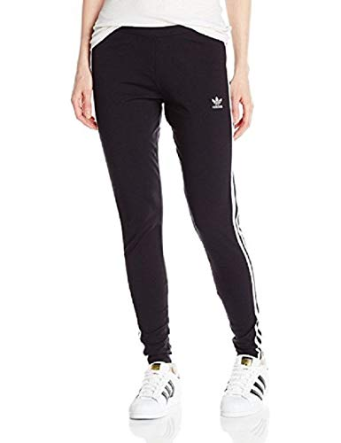 adidas Originals Women's 3 Strip...