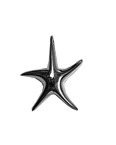 Starfish Charm ()