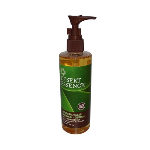 desert-essence-thoroughly-clean-face-wash-original-85-fl-oz