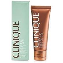 Clinique Self-Sun Face Tinted Lotion 50ml/1.7oz