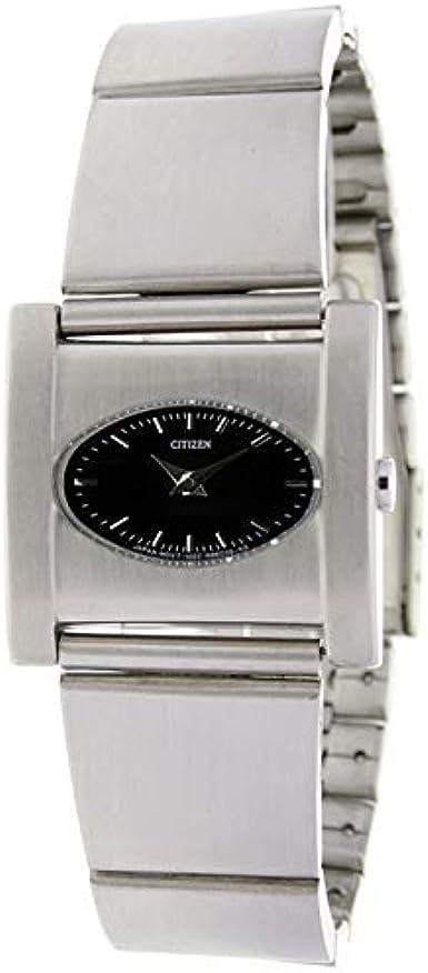 Reloj - Citizen - para - SC-0711