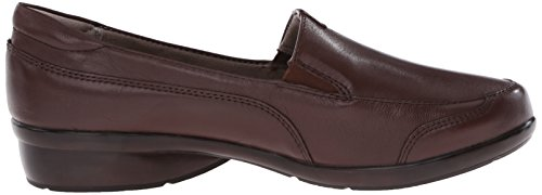 Loafer Women's Brown Channing On Slip Naturalizer wIPd5qxzd