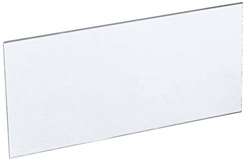 Save Phace 3010127 ADF Back Clear Protective Lens Replacement (5 per pack)