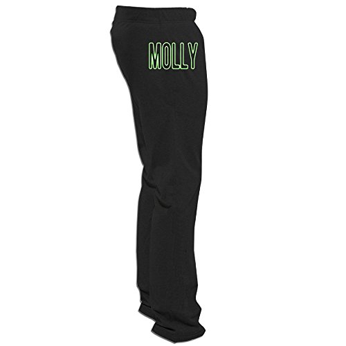 jogging-pants-tyga-molly-for-men