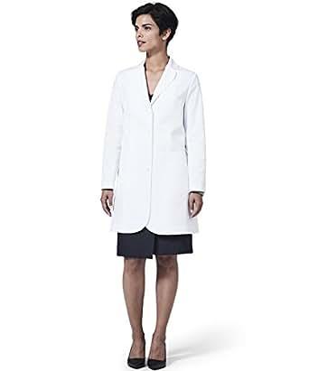 Women's Ellody Petite Slim Fit M3 - Size 0, White, Petite