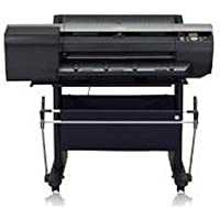 Canon 5339B002AA IPF6400 - INKJET PRINTER - COLOR - INK-JET - 2400 DPI X 1200 DPI - ETHERNET 10BA