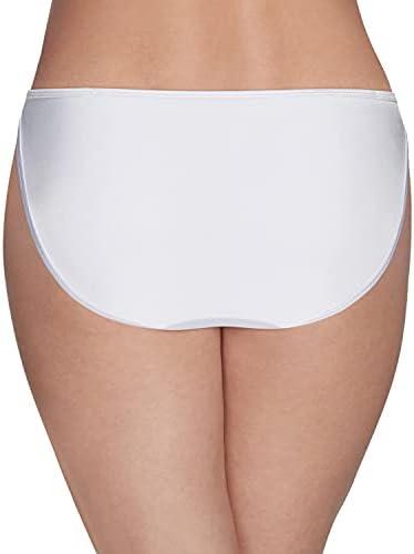Cheap satin panties _image0