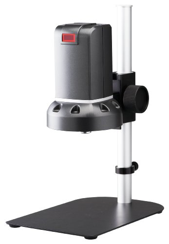 ViTiny UM06 Table-Top Autofocus Digital Microscope