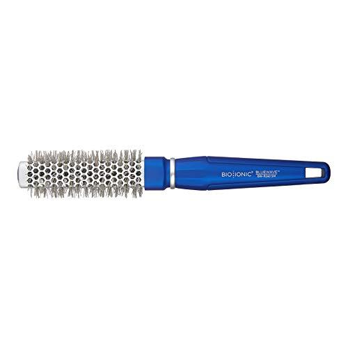 BIO IONIC Bluewave Nanoionic Conditioning Brush