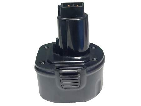 Replacement Power Tools Battery DEWALT