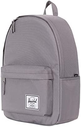 Herschel Supply Classic X large Backpack product image