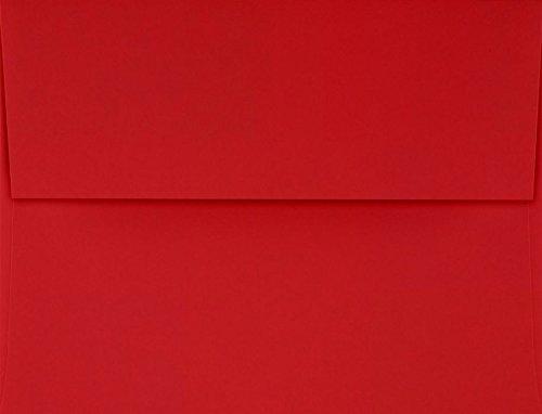 4x6 Photo Envelopes - 9