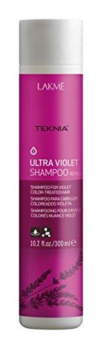 lakme-teknia-ultra-violet-shampoo-300ml-102oz