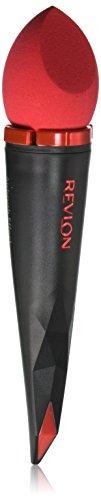 Revlon Professional Blending Brush