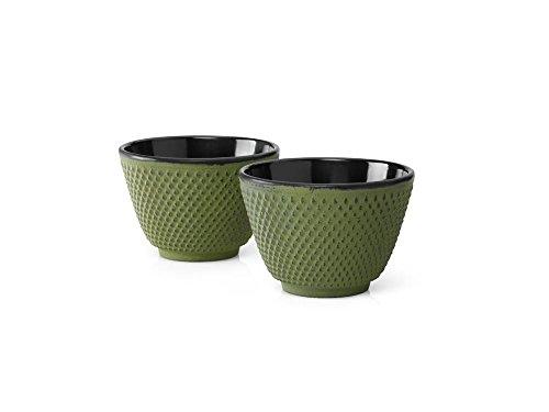 2 asian tea cup - 7