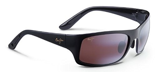 maui-jim-haleakala-419-sunglasses-gloss-black-rose-lens-sunglasses