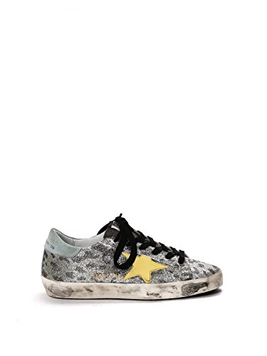 golden-goose-womens-g30ws590c20-grey-leather-sneakers