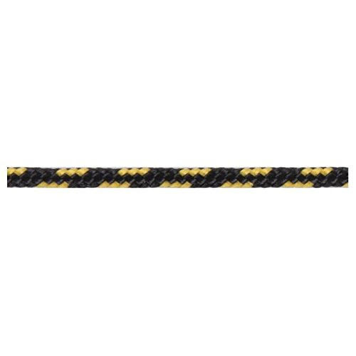 7MM X 300' Acc Cord Yellow by Cypher