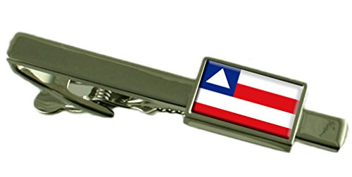 bahia-flag-tie-clip-bar-55mm-keepsake-engraved-personalized-case