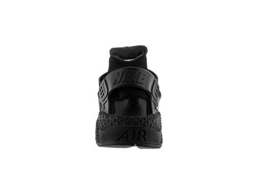 Mercurial top Black Nike Sleeve Graphic Short White 8zwzZqRx