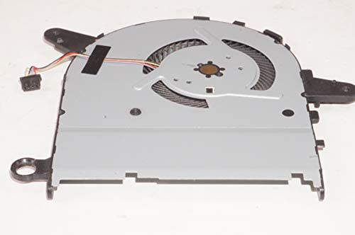 FMB-I Compatible with 13NB0G30T03011 Replacement for Asus Cooling Fan Q525UA-BI7T9