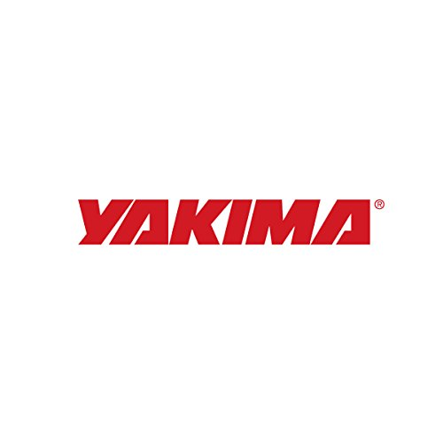Yakima Replacement Part Assembly, Allen Key, 5Mm - 8880312