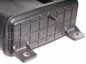 Standard Motors CP3089 Fuel Vapor Canister