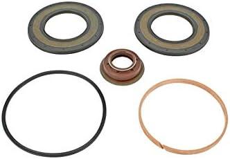 DT Spare Parts Dichtsatz Schaltzylindergehäuse 6.93511