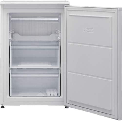 Akai ICE114L - Congelador (Vertical, 75 L, 4 kg/24h, N-ST, A+ ...