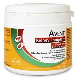 Aventi Kidney Complete Powder 300g by Aventi