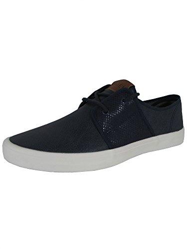Madden Men's M Sneaker, Navy, 9.5 M US