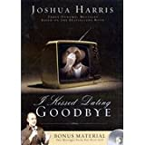 download ebook joshua harris, i kissed dating goodbye, dvd pdf epub