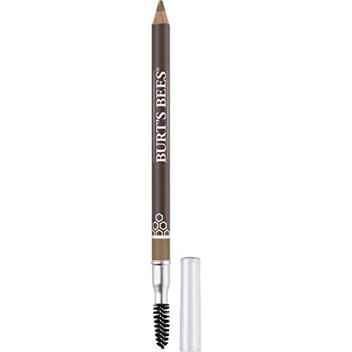 Burt's Bees Brow Pencil, Brunette - 0.04 Ounce